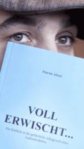 Florim Abazi
