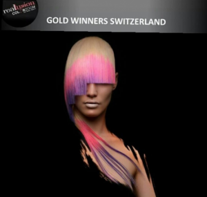 Goldwell – Color Zoom