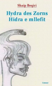 Hydra des Zorns-Hidra e Mllefit